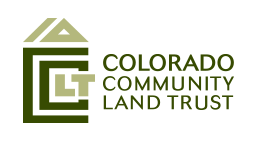 Colorado Community Land Trust