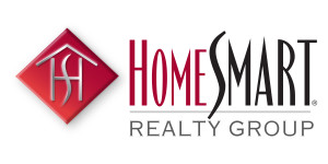 HomeSmartLeftLogo